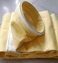 金泰滤袋,湖南氟美斯除尘布袋批发图片