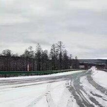 常德生产环保型融雪剂总代直销,融雪剂图片