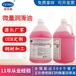 菲特斯切鋁機專用油,南京供應微量潤滑油多少錢