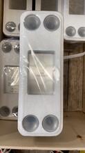 绵阳全新板式冷却器,冷却器厂家图片