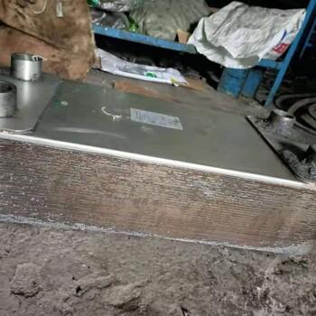 塔城板式冷却器厂家,HZL200B60D
