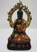 北京張僧繇字畫能直接變現嗎,歷代古幣