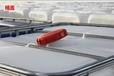 鋼聯建集裝桶,遼寧塑料噸桶售后保障