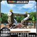 惠州實木室內非標兒童滑梯秋千組合,定制滑梯