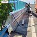 三明組合式波形板防撞活動護欄一米多錢