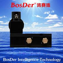 BosDer博賽德(博學虛懷,爭賽前行,誠信仁德)限位變送器,電壓信號發生儀圖片