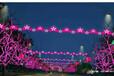美嘉源燈飾燈桿造型燈,上海圖案造型燈信譽保證