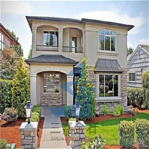 臨汾活動板房多少錢一平,集成房屋每平方價格