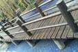 茂名仿竹護欄仿木護欄廠家,圍墻柵欄