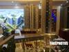 南京沙盤模型制作服務周到,建筑模型設計制作