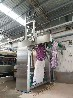 金华针织开幅机工厂自动对线松捻开幅剖布机