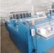 峻龍機械抽紙機嬰兒洗臉巾機,制造峻龍機械柔巾卷機售后保障
