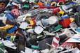 電機回收金屬回收報價詳情了解更多