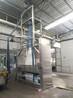 杭州自动开幅机工厂