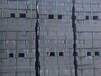 丹東青磚廠家仿古材料供應商不透水使用壽命長