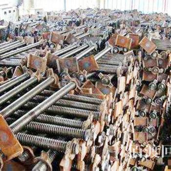 不锈钢回收金属回收电话价格超乎想象