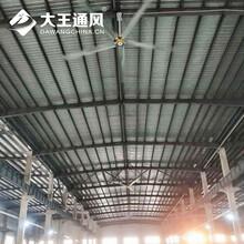 梅州工業風扇價格IP65防護等級圖片