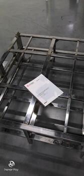正信激光手持式激光焊接机,延庆铝合金手持激光焊接机