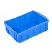 湖南零件分类塑料周转箱规格周转箩型号齐全