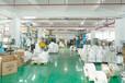 廣州白色膠袋定制樣式齊全