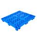 防靜電塑料托盤訂做塑膠卡板規格齊全