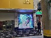 聊城透明LED顯示屏