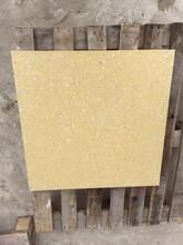 優雅水磨石預制板制作精良,地板磚圖片