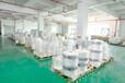 食品袋廠商湛江印刷PE袋廠家
