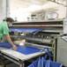 重慶汽配箱生產現貨供應