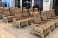 豪华输液椅-可躺单人输液椅-输液沙发厂家价格