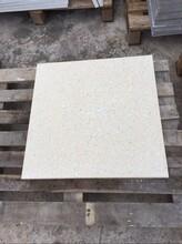 精美水磨石预制板样式优雅,地板砖图片