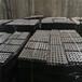 懷化廢舊鋰電池回收公司-現收現結正規公司誠信可靠