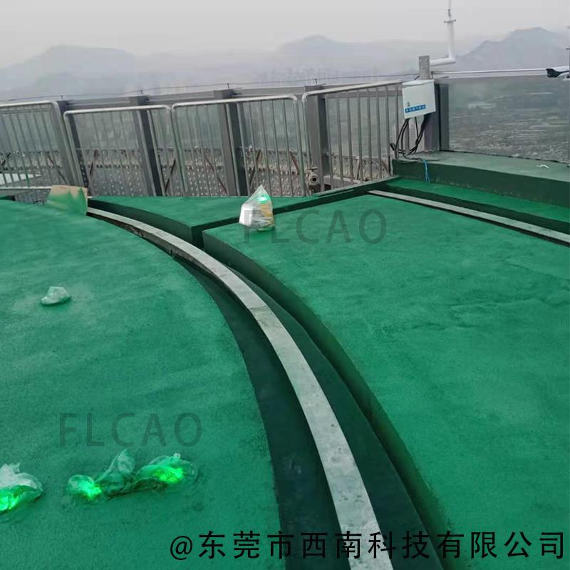 忻州太阳能机场导航灯厂家直销,便携式机场灯具