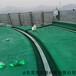 菏澤太陽能機場導航燈廠家直銷