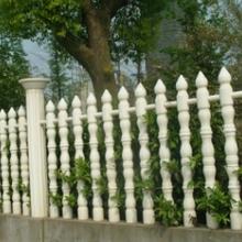 德州花瓶柱、宝瓶柱围栏厂家直销,艺术围栏图片