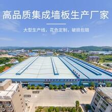 北京顺义竹木纤维内装扣板款式新颖,竹木纤维板图片
