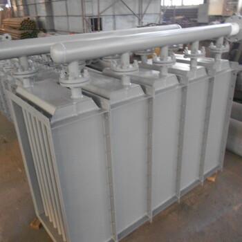 太原生產鑫達脫硫脫硝換熱器,煙氣換熱器