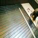 新型碳纖維電熱地暖價格批發,電采暖