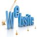 紙管機械醇碼商城軟件開發優質服務