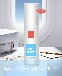 湖南大海醫藥集團銀離子抑菌噴劑,昌吉銀離子消毒品質優良