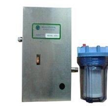 吉林紫外杀菌滤水器价格实惠,紫外滤水器图片