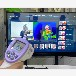 常州人脸识别测温系统厂家直销,机场测温预警系统