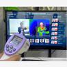 OWL-SMART人脸识别测温一体机,扬州非接触人脸识别测温系统一体机