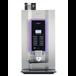 遷安ANIMO滴濾式咖啡機批發代理,滴濾咖啡機