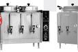 CECILWEAREFE75N13加侖單槽咖啡鐣/咖啡機