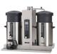 ANIMO過濾式咖啡機,深圳進口ANIMO滴濾式咖啡機