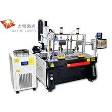 超声波塑焊接机图片