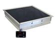 長沙COOKTEKB652-U2電磁爐,B652U2感應電磁爐