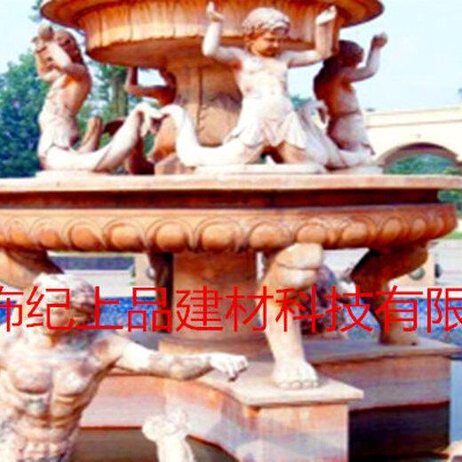 飾紀上品構件grc,深圳飾紀上品grc構件批發代理