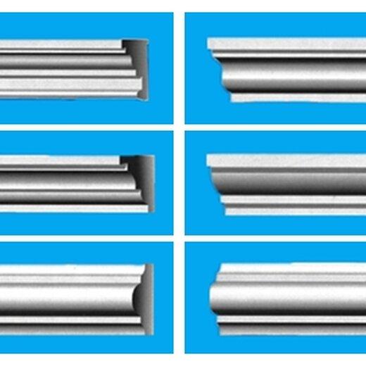 飾紀上品構件grc,韶關grc定制材料廠家飾紀上品grc構件售后保障